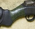 Picture of Gun Grip - TUFF1 Death Grip