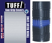 Picture of We Support Blue - TUFF1 Gun Grip
