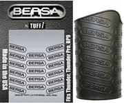 Picture of TUFF1 Bersa Black Grip Cover