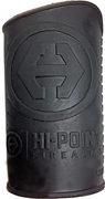 Hi-Point TUFF1 Grip with NEW Logo